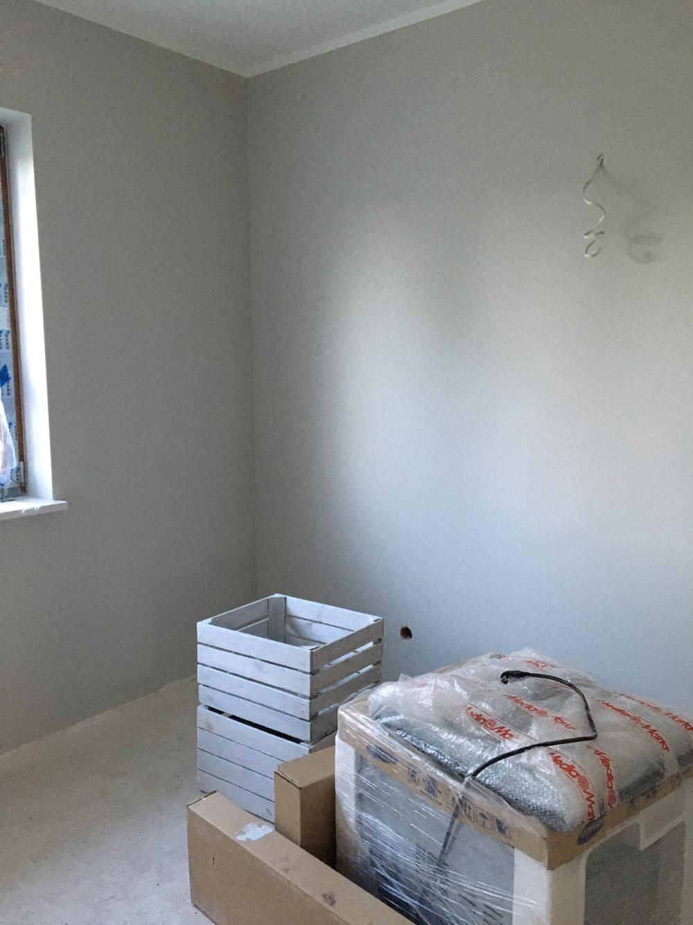 Blog Mojabudowapl Dom Dom Przy Przyjemnej 12 Buduje